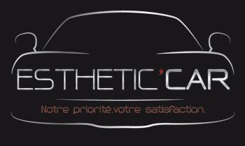 Esthetic'Car